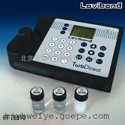 ET76910/高精度台式浊度仪