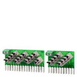 西门子S7-1200CPU1211C模块