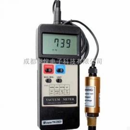 真空表TN2920 绝对真空测量和绝对压力测试仪 泰纳压力表
