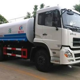 18吨20吨抗旱应急拉水车-大型18立方20立方抗旱应急送水车价格