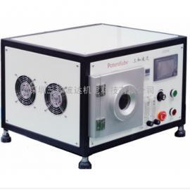 等离子清洗机价格 氧气真空等离子电浆机
