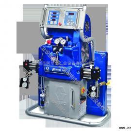 美国GRACO电动发泡喷涂机