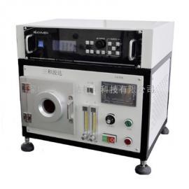 不锈钢腔体等离子清洗机 PMMA涂层蚀刻机PT-5ST