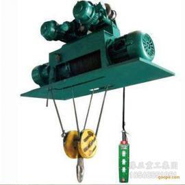 YH冶金电动葫芦,10吨冶金葫芦价格