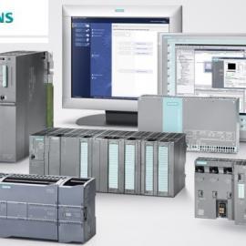 西门子S7-400PLC代理商