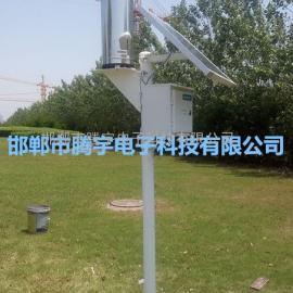 自动雨量计 制造商