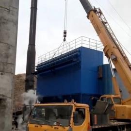 橡胶厂光氧催化废气净化器净化效果好
