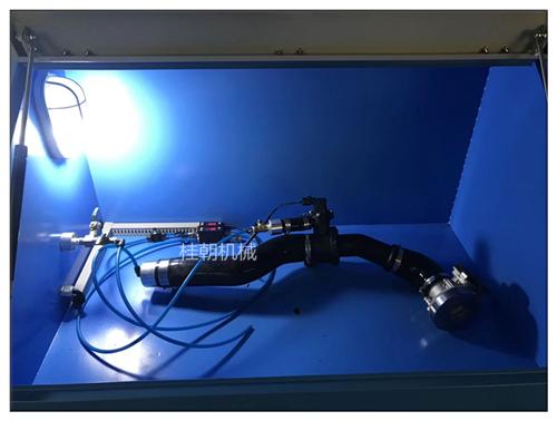 气密性试验台 气密性检测设备 汽车零部件气密性检测设备