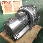 全风变频高压漩涡气泵