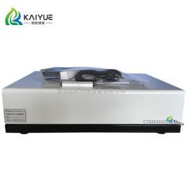 市政污水油含量检测仪 KHC-100型红外分光测油仪