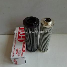 0140D050W/HC/-V贺德克不锈钢过滤网