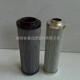 1300R020BN4HC/-V-B6 1300R005BN4HC/-V-KB