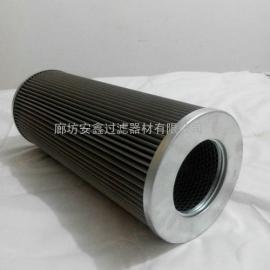 ZADS4000E2-ME1青�u捷能汽��C�V芯�S家