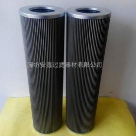 3PD140*250E15C承天倍达不锈钢滤网