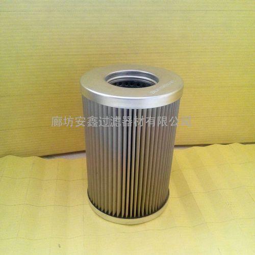 ZALX160*400-MV1汽轮机滤芯可反复冲洗使用