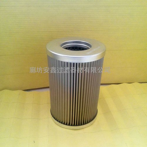 ZSB250W-BZ1青岛捷能汽轮机滤芯