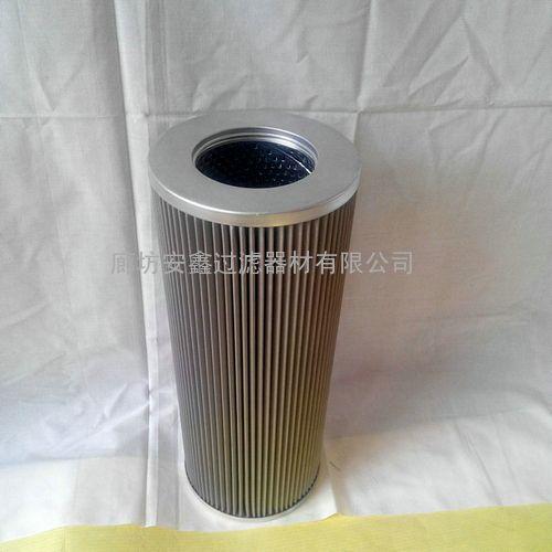 ZADS4000E2-ME1青岛捷能汽轮机滤芯厂家