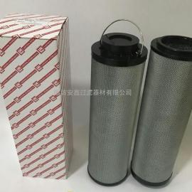 SFX-1300*10 SFX-330*5黎明滤芯大全