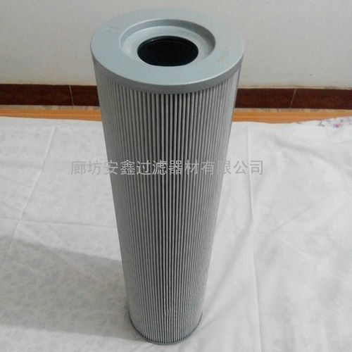 SFAX-800*20环炉液压循环滤芯SFAX-630*10