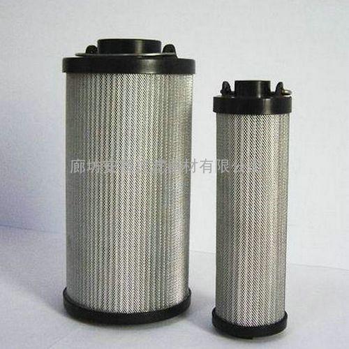 一次风机润滑油滤芯LH0110R010BN/HC
