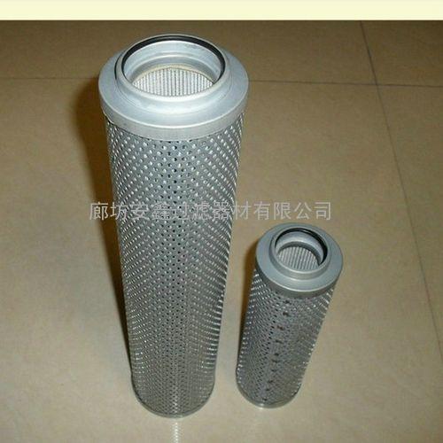FAX-160*20黎明滤芯厂家