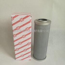 LH0060D010BN/HC送�L�C高��V芯LH0060D010BN/HC