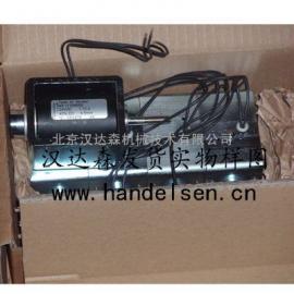 德国原装进口Kendrion电磁振动器 Kendrion电磁铁