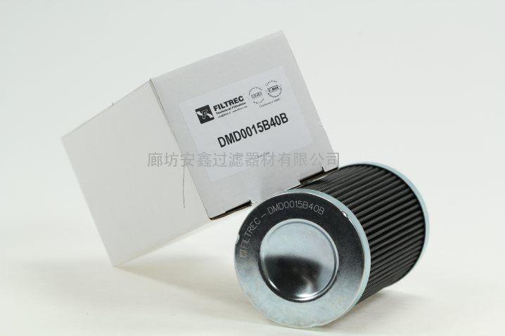 PI2105PS3 MAHLE马勒滤芯