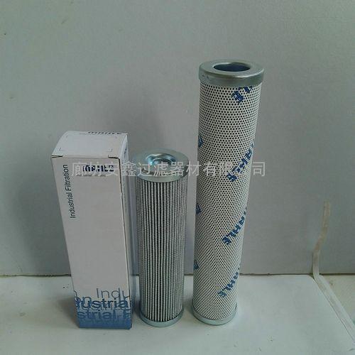 PI1105MIC10马勒液压油滤芯