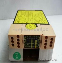 JOKAB SAFETY(佳可保)安全继电器/JOKAB控制器 JSHKO