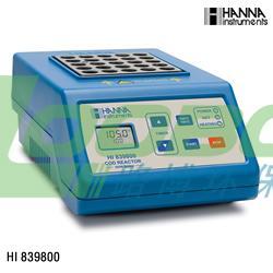 哈希代理商供应HI83980025孔COD消解器