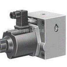 原装YUKEN油研 MHP-01-H-30 叠加式顺序阀 平衡阀现货