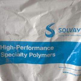 骨色PPSU R-5100 美国苏威聚苯砜原包进口塑料