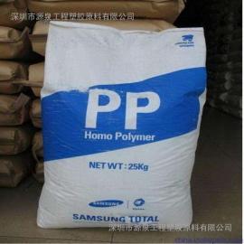 无卤阻燃PP/阻燃PC//阻燃PA6/阻燃PA66/阻燃PBT/阻燃ABS/阻燃PET