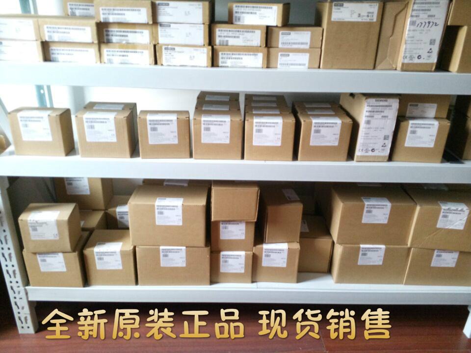 西门子6ES7222-1HF22-0XA0现货-供应