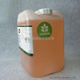 环保松锈解锈剂 AB MT102 大桶10L