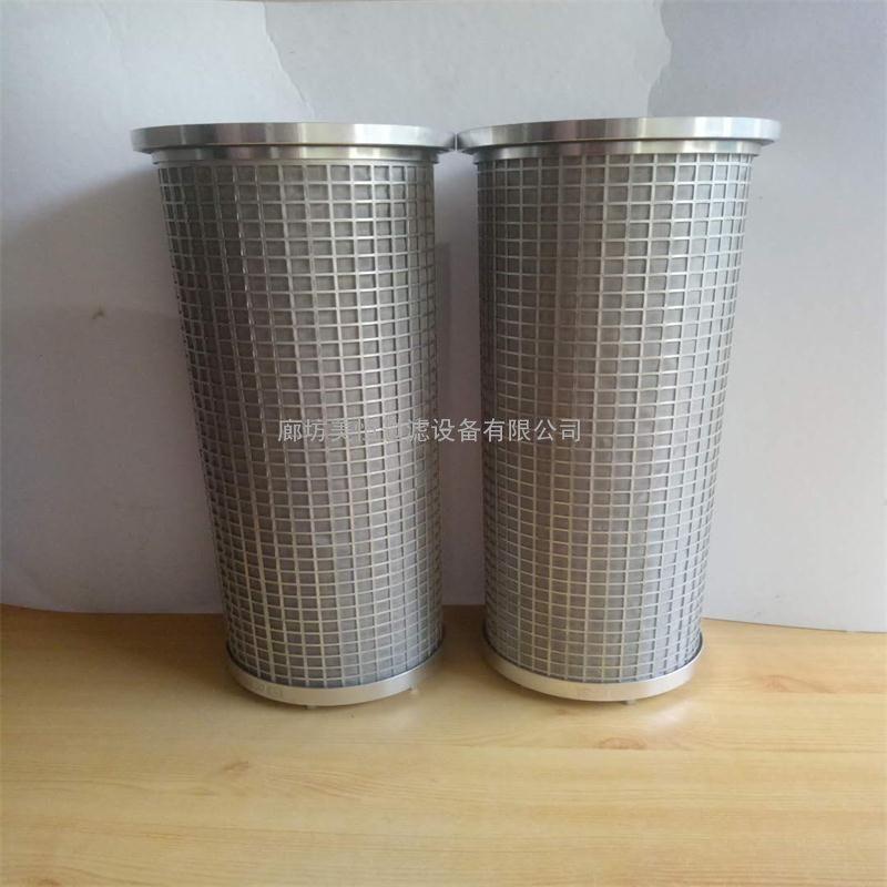 美恒HP0501A25ANP01