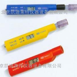 PHB-8P型笔式PH计厂家直销,bj笔式PH计价格
