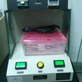 凝胶固化时间测试仪AD-3G