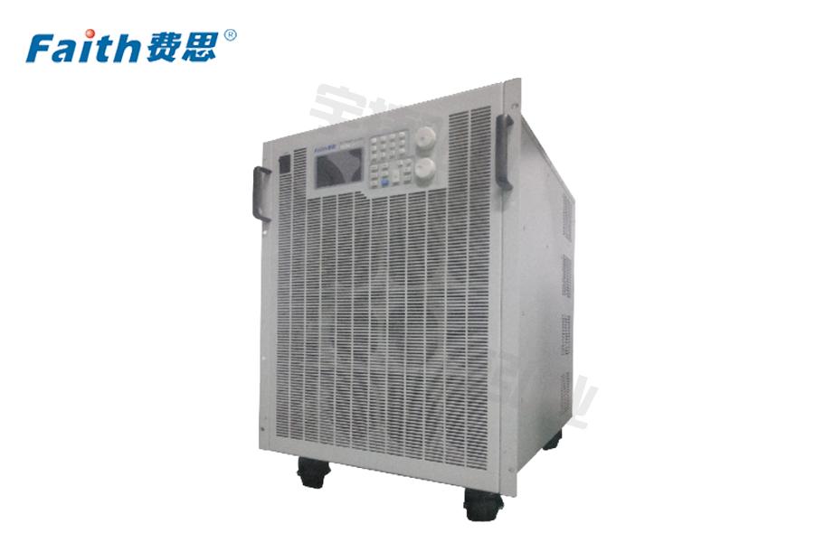 费思 组合式超大功率可编程直流电源FTG050-1500:5KW/1500V/3.5A