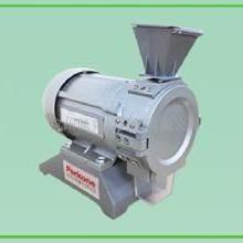 FSD-100A��臃鬯�C,��臃鬯槟�