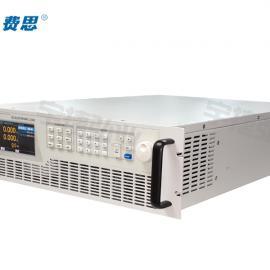 费思 组合式超大功率直流电子负载FT69054D(1000V/540A/54KW)