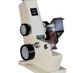 阿贝反光仪2WAJ,测算清晰、半清晰液体反光仪