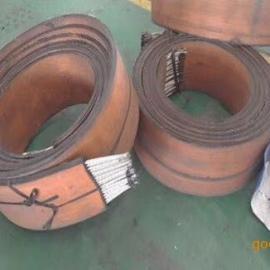 抽油机胶带皮带传动带