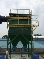 威门特防爆脉冲布袋除尘器 厂家直销 品质保证