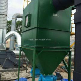 防爆清灰设备厂家 工业清灰器 清灰器出产厂家