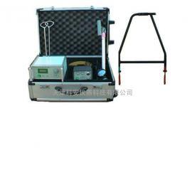 SL-206B地下电缆故障定位仪