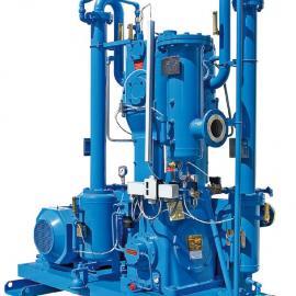 优势销售airtag压缩机气体发生器干燥器 -赫尔纳贸易有限公司