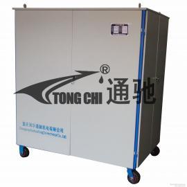 GZ型空气干燥发生器直销