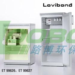 罗威邦ET99627 BOD实验专用培养箱【195L】ET99626绝缘箱